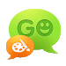 Download GO SMS Pro Theme Maker plug-in 1.8 APK