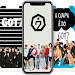 Download GOT7 Wallpapers Kpop HD 2 APK