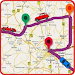 Download GPS Maps, Route Finder - Navigation, Directions 1.0 APK