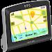 Download GPS Navigation 19.0 APK