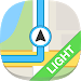 Download GPS Navigation & Maps - light 6.0 APK