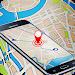 Download GPS Navigation & Route tracker 1.1 APK