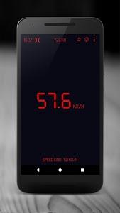 Download GPS Speedometer, Distance Meter 3.3 APK