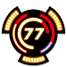 Download GPS Speedometer (No Ads) 1.13.12 APK