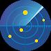 Download GPS fix : GPS Test, Compass App & Satellites Radar 1.24 APK