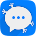 Download GT Messenger Recovery 1.0.5 APK