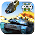 Download GT Tank vs New York 2.5 APK