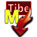 Download GUIDE FOR TubornnWate 2.0 APK