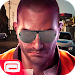 Download GUIDE GANGASTAR VEGAS 5 2.4 APK