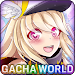 Download Gacha World 1.3.5 APK