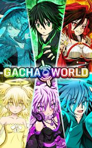 Download Gacha World 1.2.8 APK