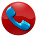 Download Galaxy Call Recorder 1.28 APK