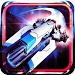Download Galaxy Legend - Cosmic Conquest Sci-Fi Game 2.0.0 APK