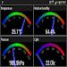 Download Phone Sensors 1.0 APK