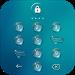 Download Gallery Lock 4.2 APK