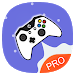 Download Game Booster - Play Speed Games ? Faster Smoother 1.6 APK