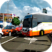 Download Game Bus Simulator Indonesia 1.0 APK