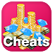 Download Game Cheats for Android 4.0 APK