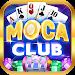 Download Game Moca.Club Online, Danh bai doi thuong VIP 1.1.2 APK