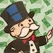 Download Game Monopoly Plus Hint 1.0 APK