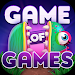 Download Game of Games the Game 1.4.248 APK