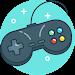Download Gamepad Hero! 1.0 APK