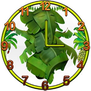 Download Ganesh Clock Live Wallpaper 10 Apk Downloadapknet