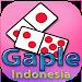 Download Gaple Indonesia 1.4 APK