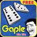 Download Gaple Kiu Kiu 1.1 APK