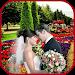 Download Garden Photo Frames 1.0.9 APK