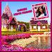 Download Garden Photo Frames 1.1 APK