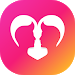 Download Gay Dating & Gay Chat – DISCO 4.18.5 APK
