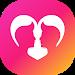 Download Gay Dating & Gay Chat – DISCO 5.3.7 APK