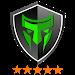 Download Geek App 2.0- Hacking Tutorials,News- Alien Skills 2.2 APK