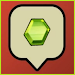 Download Gems Calc Clash of clans 1.2 APK