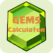 Download Gems Calculator for CoC 2018 1.0 APK