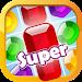 Download Gems Fever 2 1.2 APK
