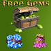 Download Gems for COC 2.0 APK