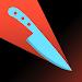 Download Gentlemen! (multiplayer!) 1.5 APK