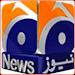 Download Geo News Live -HarPal Geo 1.0 APK
