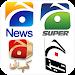 Geo TV Channels