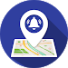 Download Geo Trigger-Task Reminders 1.1 APK