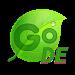 Download German for GO Keyboard - Emoji 3.4 APK