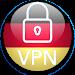 Download Germany Fast VPN 2018 5.5 APK
