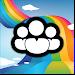 Download Get Followers Plus 3.4 APK