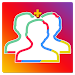 Download Get Followers for Insta+ Prank 1.0 APK