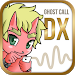 Download Ghost Call DX 2.3.3 APK