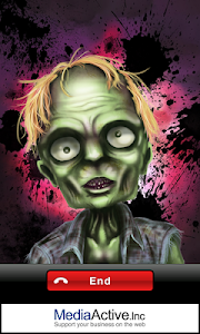 Download Ghost Call DX 2.3.2 APK