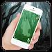Download Ghost In Photo Simulator 1.0 APK