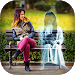 Download Ghost in Photo 3.0 APK